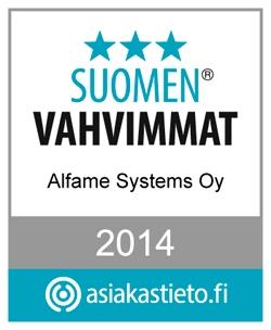 Suomen_vahvimmat_Alfame