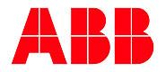 ABB Transformers elinkaarenhallintaa