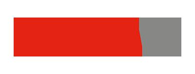 Alfame_logo_pieni_4v_transp