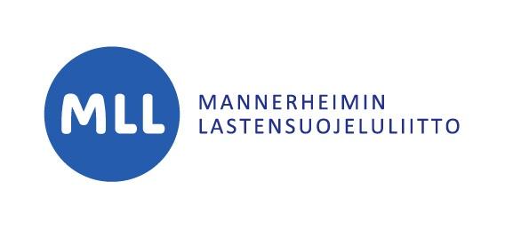 Mannerheimin Lastensuojeluliitto MLL