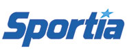 SGN Sportia