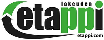 Lakeuden Etappi