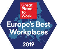 Best Workplaces-Regional_Europe-2019_RGB