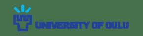 Oulu Uni