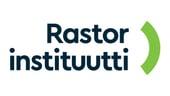 Rastor-instituutti