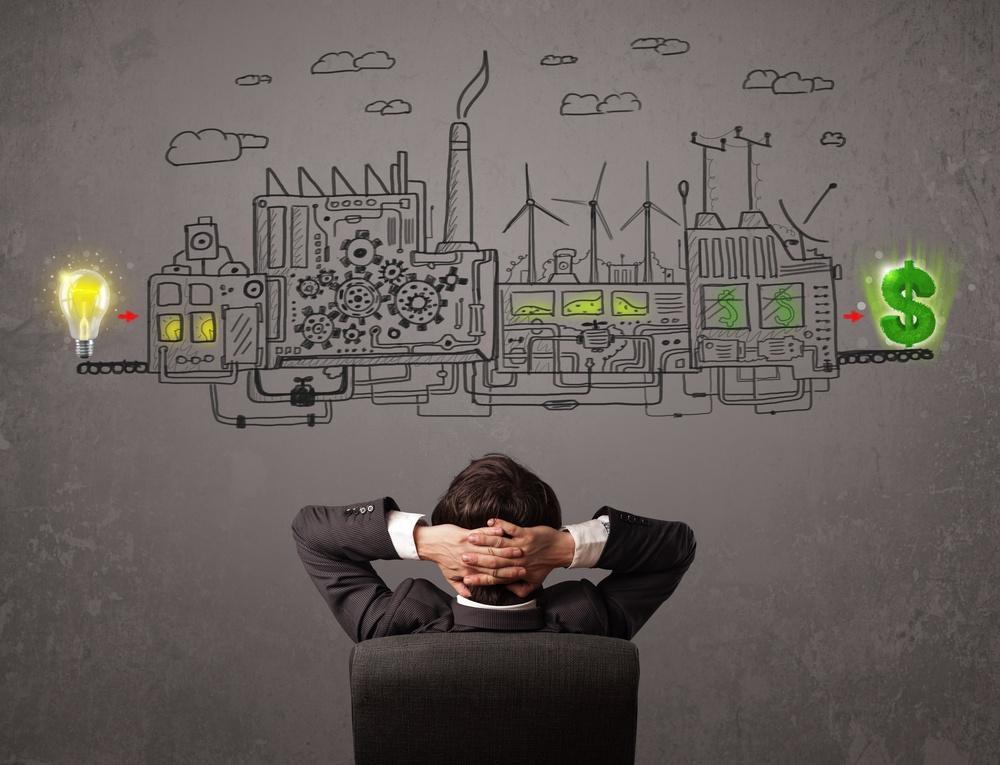Liiketoiminnan ymmärtäminen on tärkeää integraatioprojekteissa.
